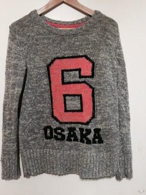 Superdry Pullover Vintage Osaka