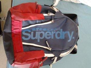 Superdry Rucksack Unisex