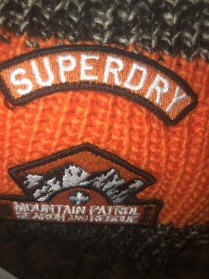 SUPERDRY SCHAL