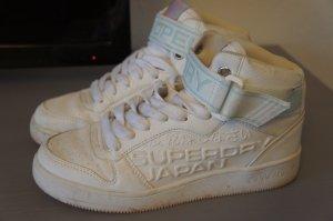 SUPERDRY Schuhe Größe 38 Sneaker