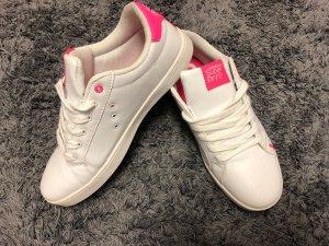 Superdry SD Sneaker