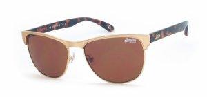 Superdry SDS ROXANNE 001 Sonnenbrille, neu