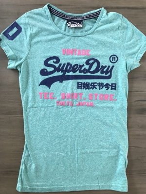 SuperDry Shirt