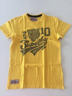 Superdry shirt, Gr L