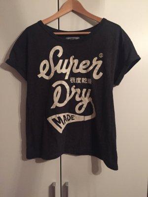 Superdry Shirt oversize