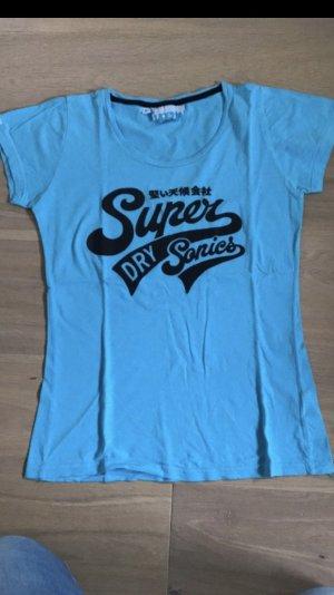 Superdry Shirt zu verkaufen
