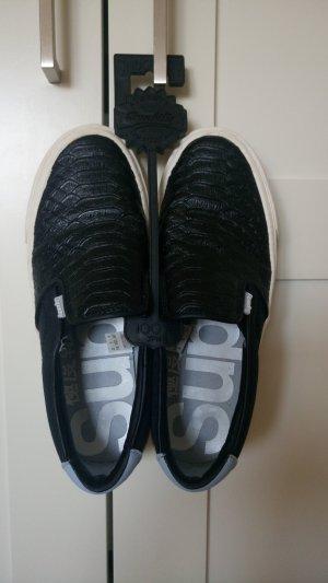 Superdry Sneaker Gr. 37