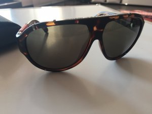 Superdry Glasses multicolored