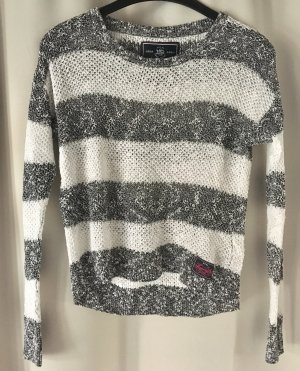 Superdry Strickpulli