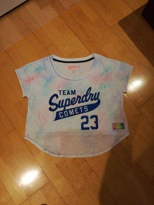 Superdry Super Shirt