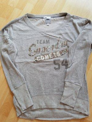 Superdry Sweat Shirt GR S