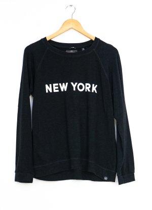 Superdry Sweatshirt Gr.XL