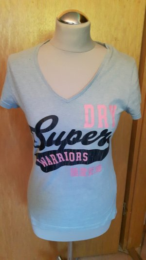 Superdry T- Shirt