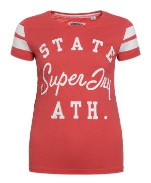 Superdry T-shirt Gr. L 40 ***NEU***