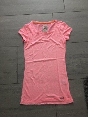 Superdry T-Shirt Gr. S Neu