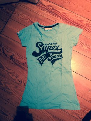 Superdry T-Shirt in Größe S
