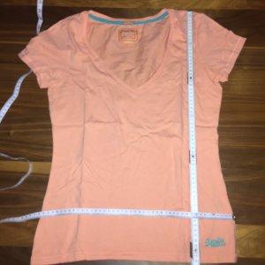 Superdry T-Shirt / wie neu Größe M