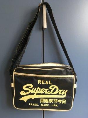 SuperDry Tasche