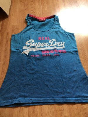 Superdry top