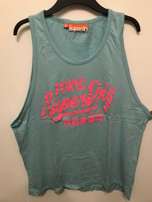Superdry Top L