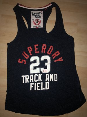 Superdry Top XS