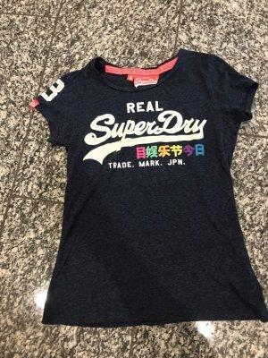 Superdry tshirt