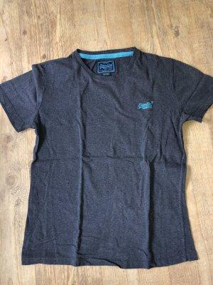 Superdry Tshirt (Herren)