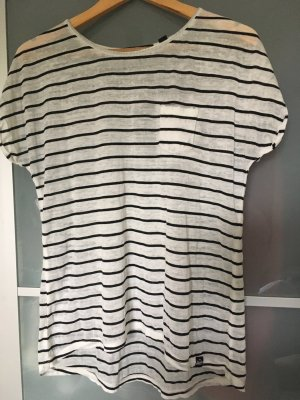 Superdry Tshirt in S