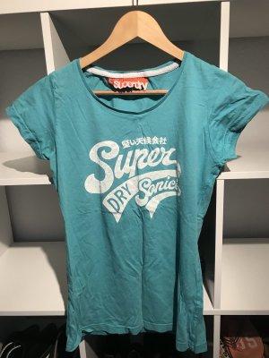 Superdry Tshirt L