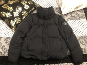 SuperDry Winterjacke