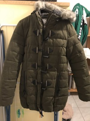 Superdry Wintermantel