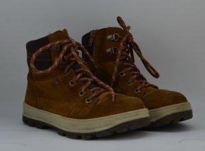 Superfit Goretex Boots