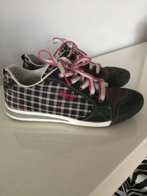 Superfit Schuhe .....