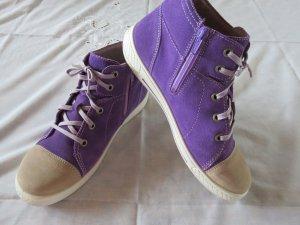 Superfit Sneaker, NP 110 EUR !! Letzte Reduzierung ,endet 15.6.