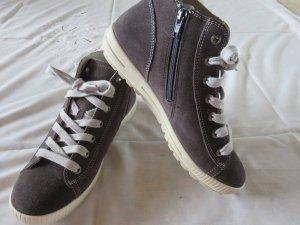 Superfit Sneaker  / NP 119 EUR !