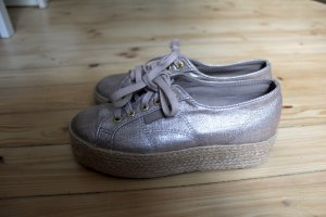 Superga 2790 Cotropew Metallic