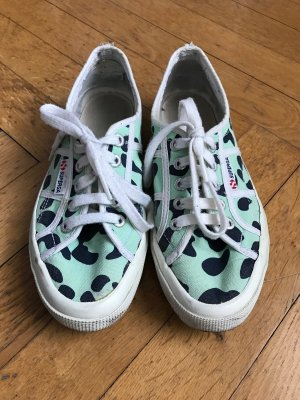 Superga by House of Holland Sneakers Gr. 37
