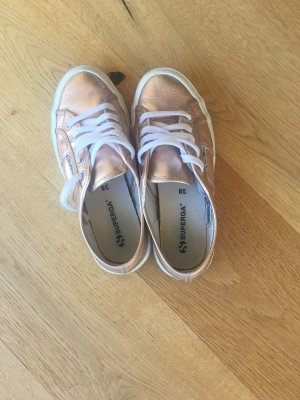 *superga* Schuhe