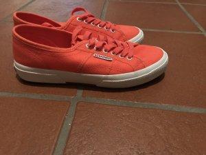 Superga Schuhe