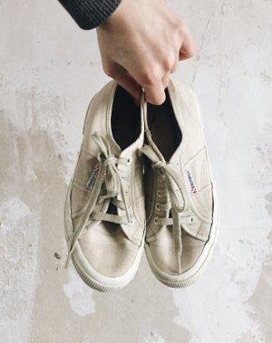 Superga Sneaker 38