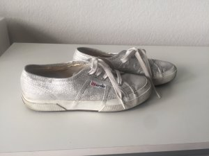Superga Sneaker Damen