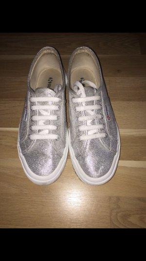 Superga Sneaker Gr. 38