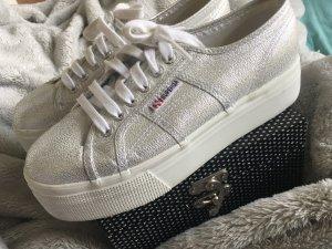 Superga Sneaker Gr 39