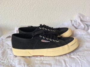 Superga Sneaker Neu!!