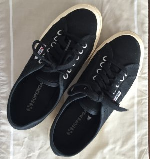 Superga Sneakers Gr. 41