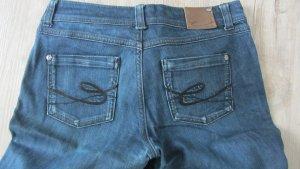 Superlange Jeans von Esprit