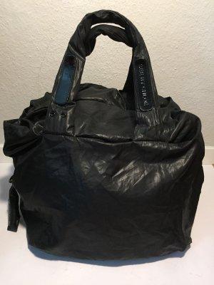 Superleichte See by Chloé Shopper Handtasche
