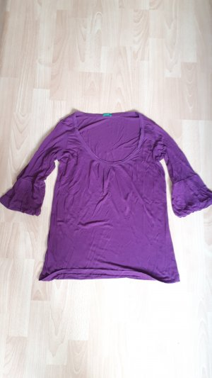 Superleichtes T-Shirt