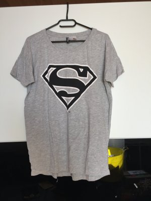 Superman T-Shirt neu