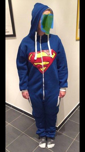 Superman zum Wohlfühlen , Gr. L